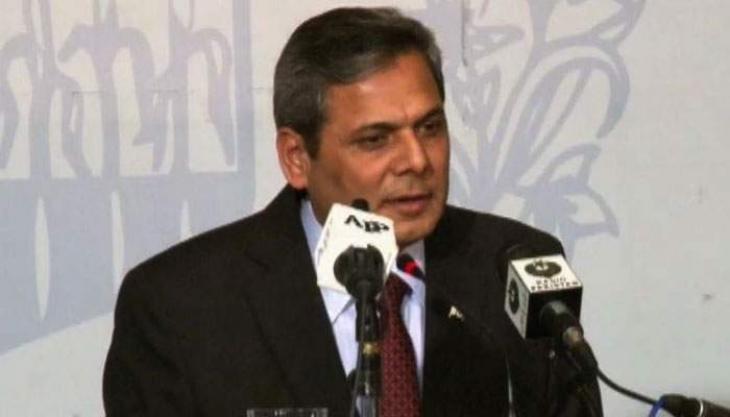 باكستان ترفض اتهامات الهند بتورطها في هجوم على قاعدتها العسكرية في كشمير المحتلة