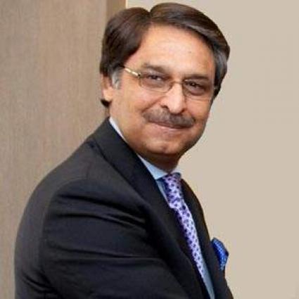 السفير الباكستاني لدى أمريكا: باكستان ترغب في الأمن ولكن أية حادثة غير مؤسفة من جانب عبر الحدود ستلقي ردا مناسبا