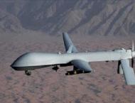 Drone strike kills 2 Qaeda suspects in Yemen