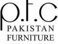 PFC delegation left for Birmingham to participate in furniture ex ..