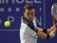 Tennis: ATP/WTA China Open results