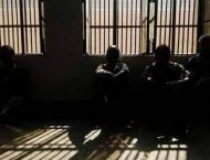 17 booked under black law PSA in Ganderbal
