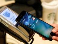 Russia: Apple launched Apple Pay payment service