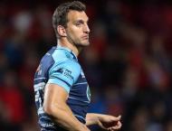 RugbyU: Wales' Warburton needs cheekbone surgery