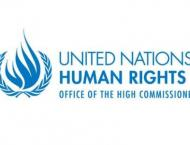 Pakistan welcomes UN HC's statement on IoK