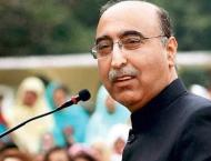 Pakistan for serious, result-oriented engagement with India: Abdu ..