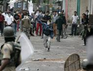 Academicians, politicians laud joint APC statement on Kashmir iss ..