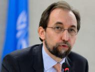 UN rights chief again called for access to IHK for impartial asse ..