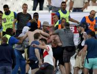 Football: European leagues threaten UEFA match clashes
