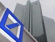 Deutsche Bank needs to reassure markets: IMF official