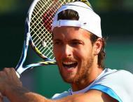 Tennis: Japan Open results