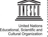 Nearly 69 million new teachers needed to achieve global education ..