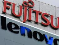 Japan's Fujitsu eyeing PC merger with China's Lenovo