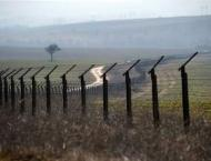 Facts about EU's beefed-up border force