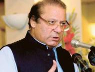 Nation supports PM overtures for peaceful resolution of Kashmir i ..