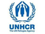 UNHCR centres to remain closed during Ashura Muharram
