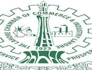 LCCI hails political parties' unanimous stand on country's sovere ..