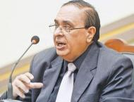 Atta-ur-Rahman Research Institute in Malaysia organises major moo ..