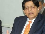 Ombudsman for improving in-service training of civil servants