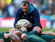 RugbyU: Cheika tells Slipper to prove his worth