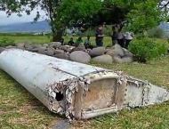 Mauritius wing debris from missing MH370: Australia