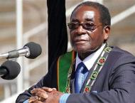 Zimbabwe to tone down contentious investment law: Mugabe