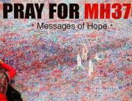 Debris found in Mauritius is of missing Flight MH370, said Malays ..
