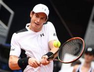Tennis: Murray, Radwanska claim titles at China Open