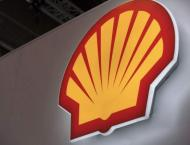 Royal Dutch Shell signs initial deal to return to Iran