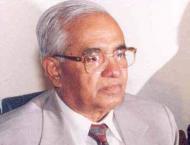 Memorial session held at IBA to honour Prof. Dr. Abdul Wahab