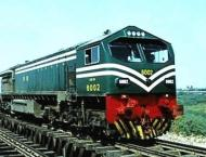 Railways fetches Rs 1487.691 during last three years