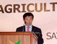 South Korea, Pakistan enjoying good ties: former envoy