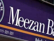 PCICL, Meezan Bank enter strategic cooperation alliance to