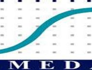 SMEDA arranges training for trainers of self-employment scheme