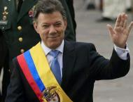 Colombia, ELN rebels to make 'important' announcement