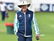 Cricket: England coach urges Buttler to stay out of trouble