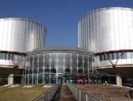 European Court condemns Russia over Kasparov interrogation