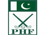 PHF announces senior, junior final lineups for Malaysia events