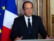 After Putin cancels visit, Hollande says would meet 'any time' on ..