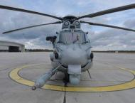 Airbus protests furiously over Poland's handling of chopper deal