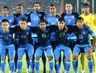 Football: Asian zone World Cup qualifying results - 3rd update