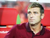 Spartak to maintain lead in a clash with Rostov