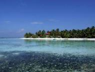 Maldives quits Commonwealth over rights row