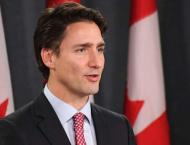 EU rejection of Canada trade pact would send wrong message to wor ..
