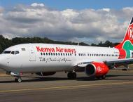 Nairobi orders government to fly troubled Kenya Airways