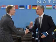 NATO and Russia's influence dominate Montenegro vote