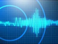 6.9-magnitude quake hits off PNG: USGS