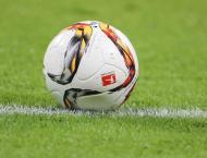 Marta Women Football Club's office-bearers shocked at Shahlyla's