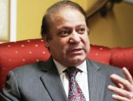 Pakistan, China have a shared future: PM