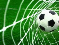 Inter-institute football tournament kicks off